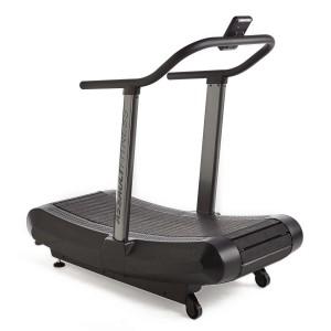 Assault AirRunner Curve Treadmill Curved Treadmill Lacertosus