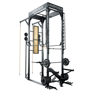 ELITE RIG Tower 3 (RACK)