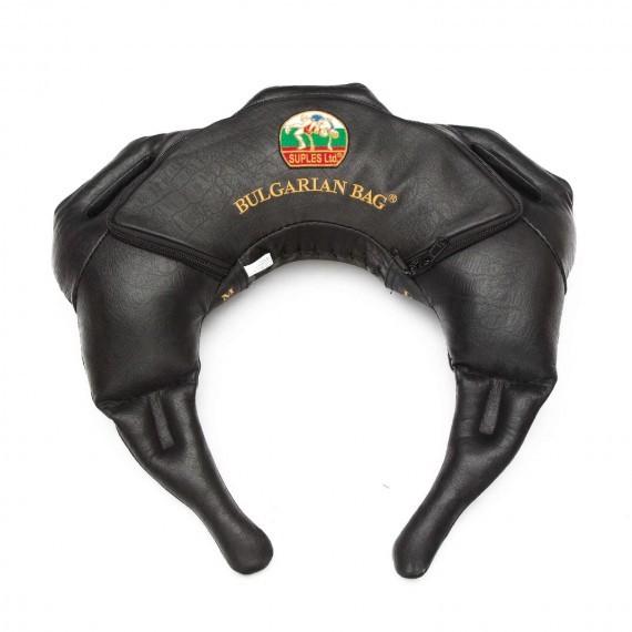 Bulgarian Bag® Suples Strong® M-L Bulgarian bags Lacertosus
