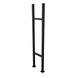 Multi Rack Stand H200 cm Multi-Rack Lacertosus