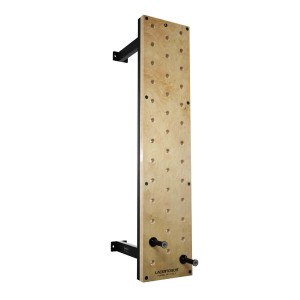 Peg Board 200cm (wall) Single equipment Lacertosus