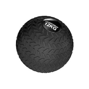 Slam-Ball 12 KG PRO Slam Balls Anti Rimbalzo Lacertosus