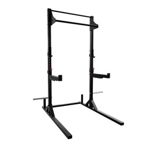 Squat Rack ELITE Rigs - Racks Lacertosus