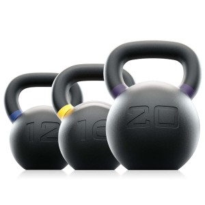 Kettlebell SET Amateur Sets Lacertosus
