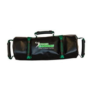 SandBag Advance Package (10 Kg) Sandbags Lacertosus