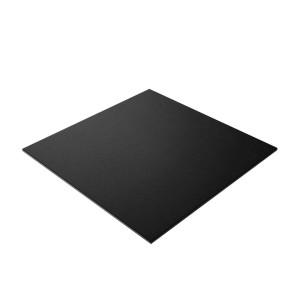 Rubber Floor PRO 2cm