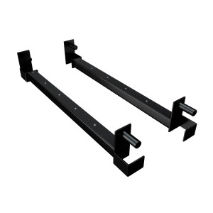 Safety Bar - Power Rack PRO Accessori Power-Racks Lacertosus