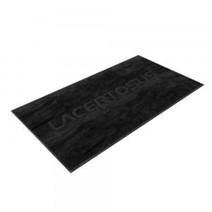 Lacertosus Towel Keychains/Bracelets/Towels Lacertosus
