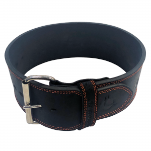 Powerlifting Belt S