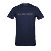 T-shirt Blue M