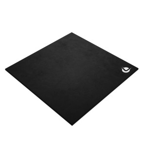 Pavimento gommato SHORT LOGO small Pavimento gommato 2 cm/3 cm