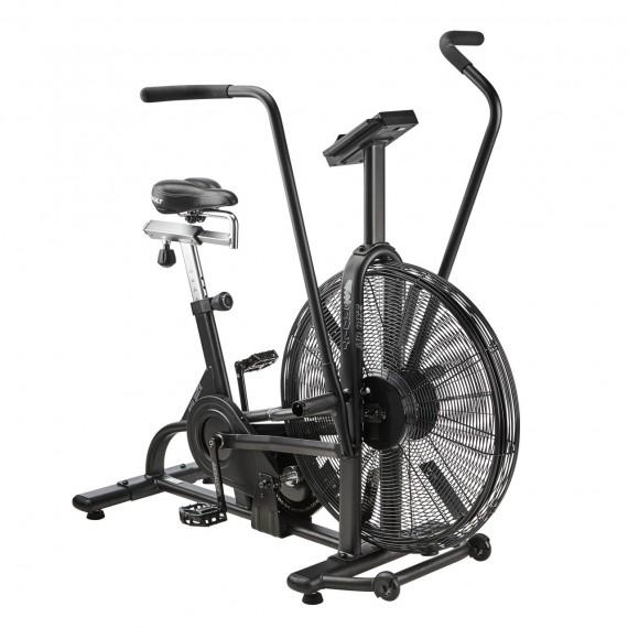 Assault AirBike Bici per cross training Lacertosus