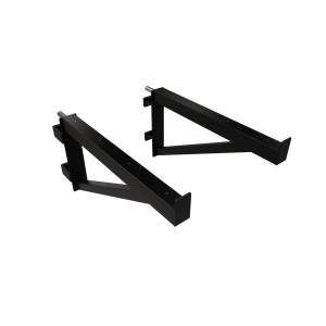RIG Safety bars (X8) Coppia
