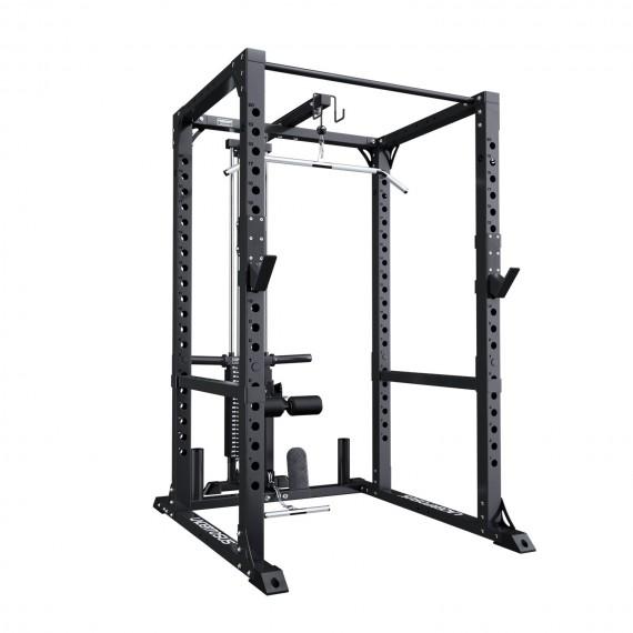 Training Power Rack