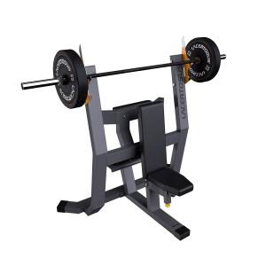 Shoulder Bench Clubline Lacertosus®