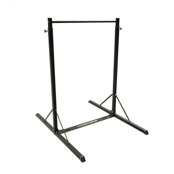 Adjustable Pull-up Bar Pull-up & Dips Lacertosus