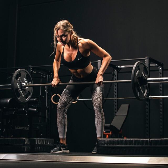 🇬🇧 Use your strength, we'll take care of the rest with our #lacertosus signed barbells 🔥💪🇮🇹 Usa la tua forza, al resto ci pensiamo noi con i nostri bilancieri firmati #lacertosus 🔥💪#lacertosusequipment #lacertusstrong #lacertosustyle #quality #homegym #homegymequipment #garagegym #hometraining #training #homefitness #design #madeinitaly #training #barbell #barbellworkout #barbellsquats #workout #lacertosusbarbell💻Web: www.Lacertosus.com ✉ Preventivi e informazioni: info@lacertosus.com 🚚 Traporti attivi in tutta Italia ed estero ➡ Taggaci nelle tue foto @lacertosus_equipment
