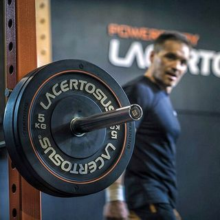 🇮🇹 Un nuovo concept di centro d'allenamento, un nuovo centro Powered by Lacertosus®️• 🎥 Link in BIO• • 🇺🇸 Check out our new concept for Training Centers! LINK in BIO 🎥 _______________________________________________________#Lacertosus  #workout #crosstraining #gymnastics #training #fitness #trainingequipment #ptstudio #homegym #trainingcenter #palestra #allenamento #quality #design #madeinitaly _______________________________________________________ 🎥 https://youtu.be/XZUEi_H7JyU 🖥 Clubline VR tour:  http://bit.ly/Lct-CLB🔝 💻 Web: www.Lacertosus.com 📝 Preventivi e informazioni: info@lacertosus.com
