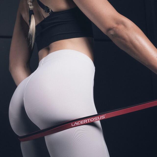 Quality ◾ Style ◾ Passion#lacertosus #lacerosusequipment #equipment #homegym #garagegym #gym #palestra #palestraacasa #fitness #gymmotivation #allenamento #training #functionaltraining #crosstraining #allenamentofunzionale #crossfit #powerlifting #bodybuilding #fitness #fit #elasticifitness #rubberbands #rubberband #streching #elastici #design #madeinitaly #muscle #workout #workoutmotivation💻Web: www.Lacertosus.com ✉Preventivi e informazioni: info@lacertosus.com 🚚Trasporti attivi in tutta Italia ed estero ➡️Taggaci nelle tue foto @lacertosus_equipment