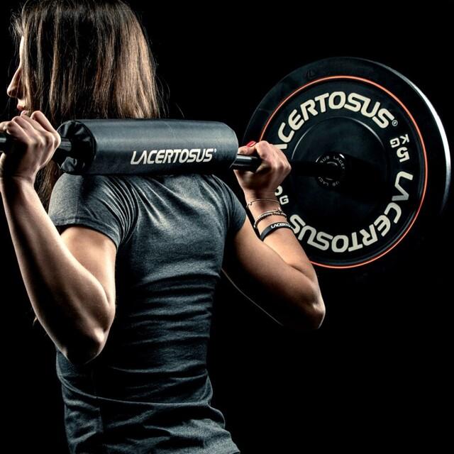 Quality◾️Style◾️Passion#lacertosus #lacertosusequipment #lacertosustyle #quality #style #passion #training #madeinitaly #fitness #gym #welness #palestra #fitnesslife #functionaltraining #allenamentofunzionale #crossfit #crosstraining #bodybuilding #powerlifting #barbell #bumper #homegym #homefitness #garagegyms #workout #workoutmotivation #garageworkout #muscle #squats💻Web: www.Lacertosus.com ✉Preventivi e informazioni: info@lacertosus.com 🚚Trasporti attivi in tutta Italia ed estero ➡️Taggaci nelle tue foto @lacertosus_equipment